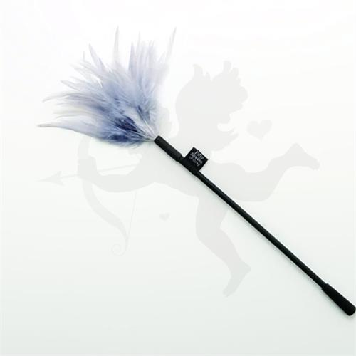 Fifty Shades of Grey Tease Feather Tickler